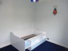 Bedroom 2 (2 of 2)