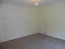 Bedroom 3 (1 of 2)