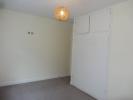 Bedroom 4 (1 of 2)