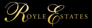 Royle Estates, Lancasterbranch details