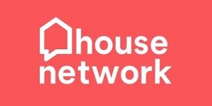 House Network , Chelmsfordbranch details