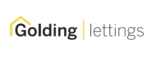 Golding Property Services Ltd, Liverpoolbranch details