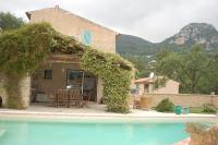 5 bedroom Villa in Provence-Alps-Cote...