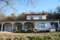 3 bed Villa in Provence-Alps-Cote...