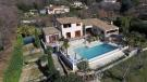 Villa for sale in Tourrettes Sur Loup...