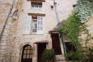 End of Terrace house in Tourrettes Sur Loup...