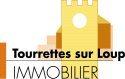 Tsl Immobilier, Tourrettes sur Loupbranch details