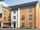 1 bedroom new Apartment for sale in Main Road Duston...