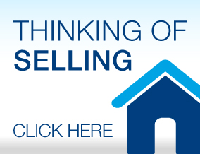 Get brand editions for Blue House Estate Agents, Oakley, Basingstoke