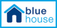Blue House Estate Agents, Oakley, Basingstoke