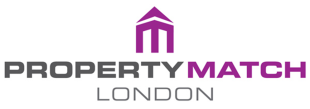Property Match London, London Lettingsbranch details