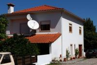 6 bedroom home in Penela, Coimbra, 3230...
