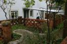 house for sale in Abrantes, Santarem...