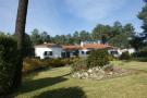 property for sale in Alandroal, Alentejo...