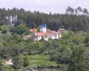 Ferreira Do Zezere property for sale