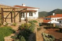 property for sale in Ferreira Do Zezere...