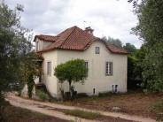 property for sale in Abrantes, Santarem, Portugal