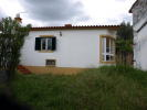 2 bed home for sale in Tomar, Santarém...