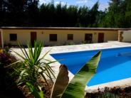 house for sale in Pedrogao Grande, Leiria...