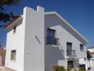 6 bedroom property for sale in Mafra, Lisbon, Portugal