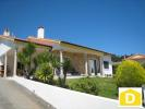 3 bed property for sale in Nazare, Silver Coast...