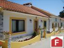 7 bed house for sale in Sao Martinho do Porto...