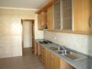 Apartment for sale in Serta, Central Portugal...