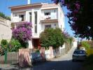 8 bed property for sale in Vila Nova De Poiares....