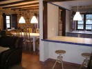 3 bed property for sale in Arcos De Valdevez...