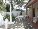 2 bedroom home for sale in Ponte Da Barca...