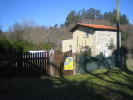 2 bedroom home in Paredes De Coura...