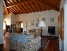 3 bed house in Tomar, Alentejo, Portugal