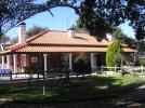 3 bed home in Tomar, Central Portugal...