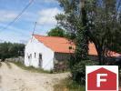 Alvaiazere property for sale