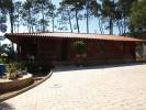 house for sale in Ansiao, Central Portugal...