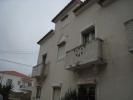8 bed property for sale in Foz do Arelho...