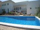 Foz do Arelho property for sale
