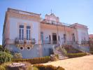 house for sale in Cantanhede, Silver Coast...