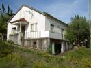 4 bedroom house for sale in Ansiao Centro Portugal...