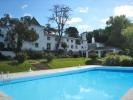 11 bed home for sale in Sintra, Lisbon, Portugal