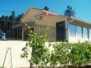 3 bed house in Ferreira do Zezere...