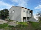 2 bedroom house for sale in Pedrogao Grande...
