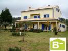 8 bedroom home in Alvaiazere...