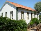 5 bedroom home for sale in Tomar, Central Portugal...