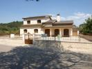 6 bedroom new house for sale in Ansiao, Central Portugal...