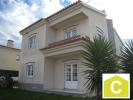 house for sale in Caldas da Rainha...