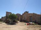 3 bed house in Alvaiazere...