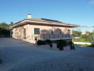 6 bedroom home in Figueiro dos Vinhos...