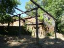 2 bedroom property in Pedrogao Grande...