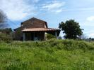 5 bed property for sale in Figueiro dos Vinhos...